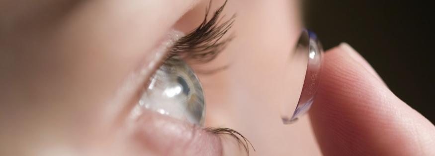contact-lense-header