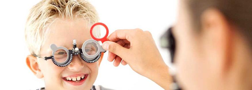 eye-tests-header