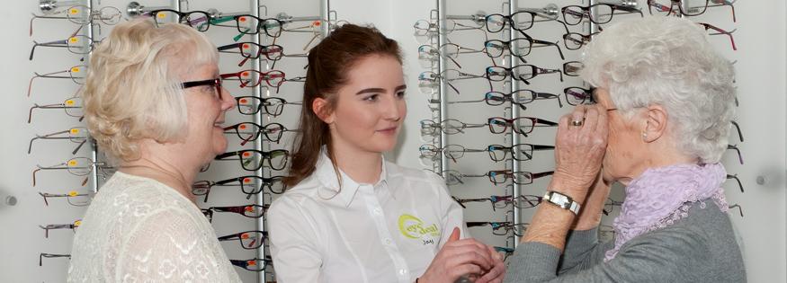 glasses-lenses-header